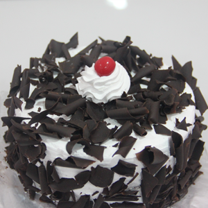 Black Forest Flacks Rs30000 Choose Your Cake