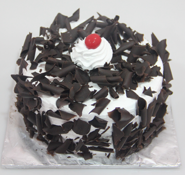 Cakehousetrichy Best Cakeshop In Trichy Palakarai